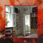 Dauerausstellung im Atelier Pielenhofen