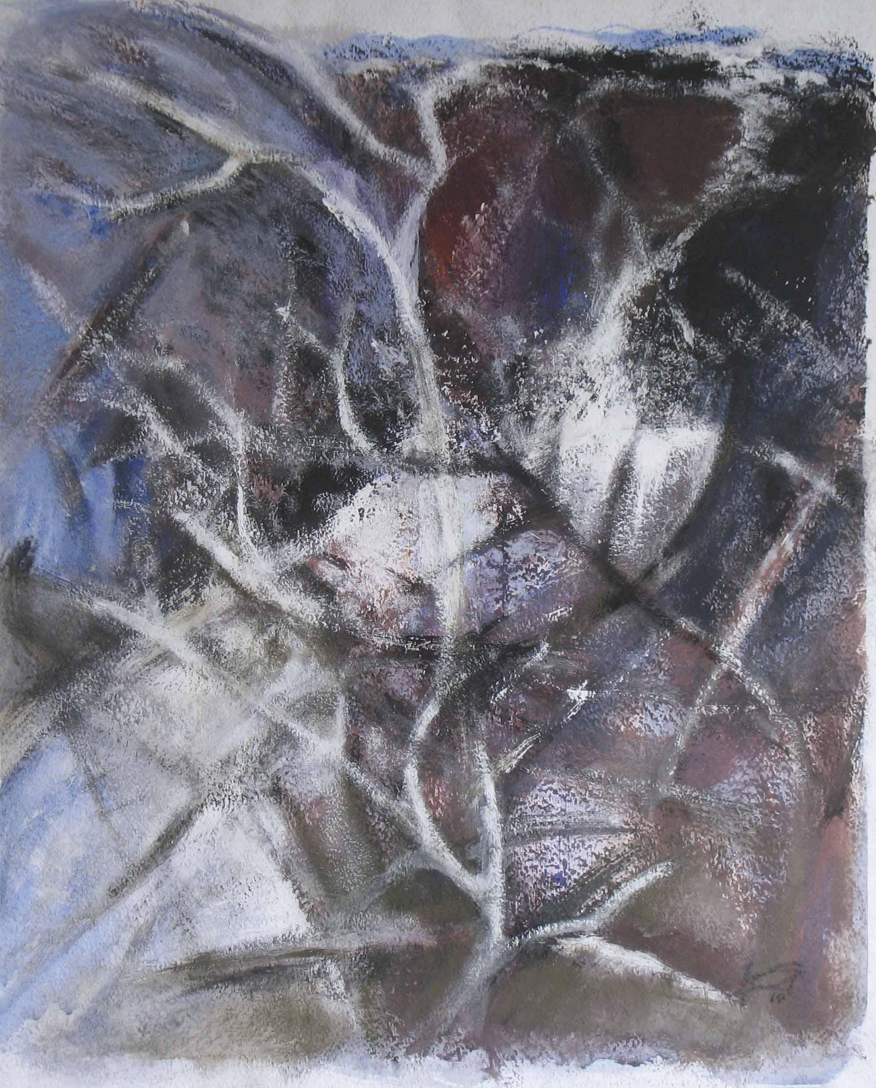 Jahreskreis, Rita Gäßler